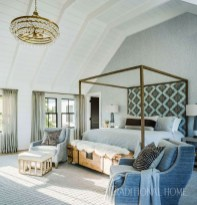 Awesome Farmhouse Style Master Bedroom Ideas 09