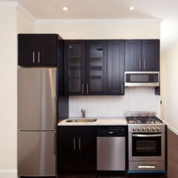 Best Ways To Organize Kitchen Cabinet Efficiently 25