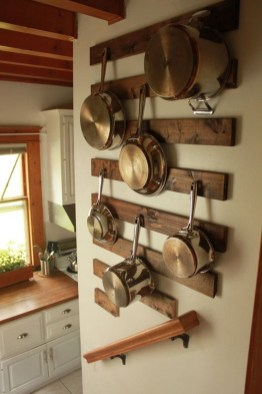 Creative Apartment Storage Ideas For Small Space 18