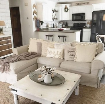Popular Apartment Decorating Ideas On A Budget 09