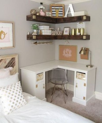 Popular Apartment Decorating Ideas On A Budget 31
