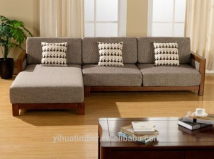 Totally Inspiring Modern Design Sofa Ideas 10