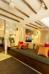 Fabulous Indian Home Decor Ideas 40