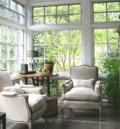 Gorgeous French Home Decoration Ideas 50