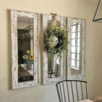 Popular Rustic Country Home Decor Ideas 15