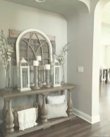 Popular Rustic Country Home Decor Ideas 48