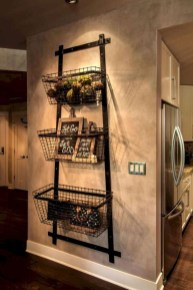 Popular Rustic Country Home Decor Ideas 50