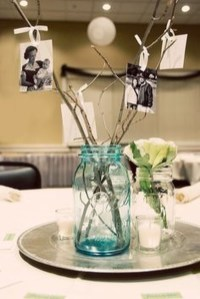 Wonderful Party Table Decorations Ideas 03
