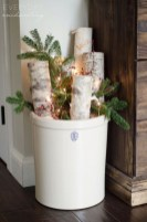 Awesome Country Christmas Decoration Ideas 17