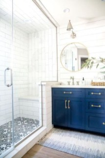 Beautiful Bathroom Mirror Ideas You Will Love 29