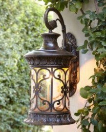 Exciting Christmas Lanterns For Indoors And Outdoors Ideas 20