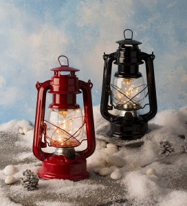 Exciting Christmas Lanterns For Indoors And Outdoors Ideas 27