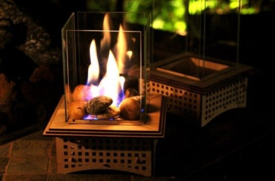 Exciting Christmas Lanterns For Indoors And Outdoors Ideas 40