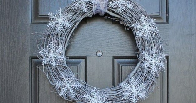Impressive Diy Winter Ideas After Christmas 07