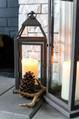 Impressive Diy Winter Ideas After Christmas 33