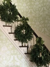 Lovely Traditional Christmas Decorations Ideas 51