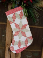 Perfect Christmas Stocking Decoration Ideas 01