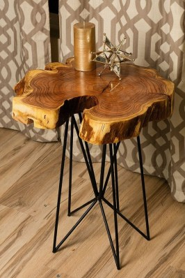 Perfect Coffee Tables Design Ideas 21