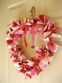 Affordable Diy Crafts Ideas For Valentine Day 08