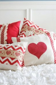 Affordable Diy Crafts Ideas For Valentine Day 30
