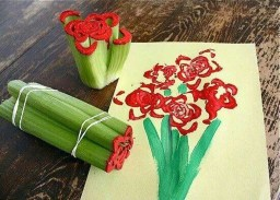 Affordable Diy Crafts Ideas For Valentine Day 37