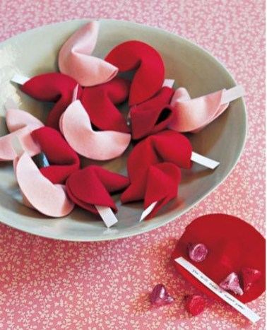 Affordable Diy Crafts Ideas For Valentine Day 50