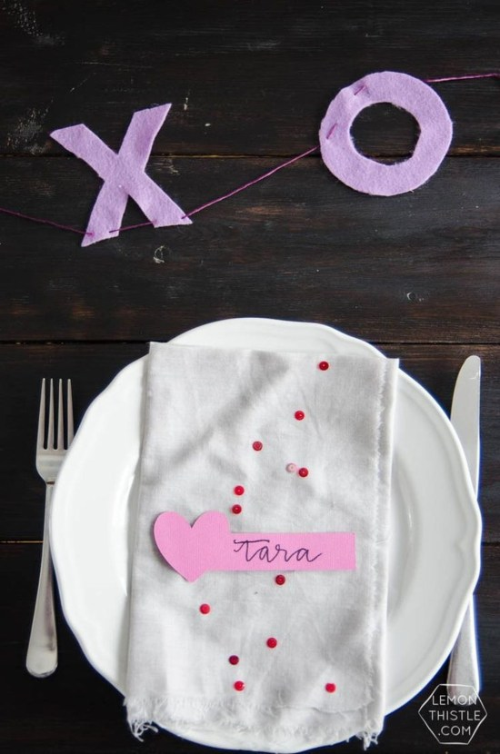 Awesome Diy Cards Design Ideas For Valentine Day 09