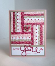 Awesome Diy Cards Design Ideas For Valentine Day 39