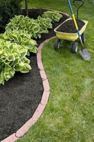 Beautiful Front Yard Landscaping Ideas 53