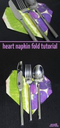 Cute Table Setting Ideas For Valentines Day 33