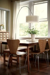 Fascinating Chandelier Lamp Design Ideas For Your Dining Room 05