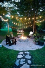 Fresh Backyard Patio Design Ideas 07