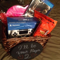 Lovely Valentine'S Day Gifts Ideas For Him 05