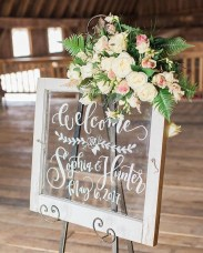 Wonderful Love Wood Sign Ideas For 2019 23