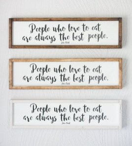 Wonderful Love Wood Sign Ideas For 2019 34