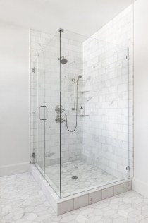 Awesome Bathroom Makeover Ideas On A Budget 10