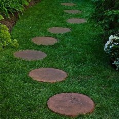 Best Ideas To Beautify Your Garden 17