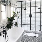 Captivating Bathroom Decorations Ideas For Inspirations 44