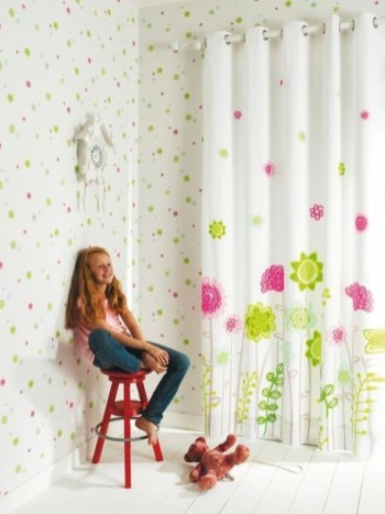 Comfy Kids Bedroom Trends Ideas For 2019 21