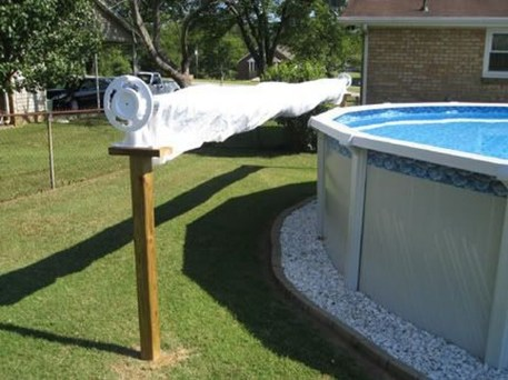 Nice Pool House Decorating Ideas On A Budget 25