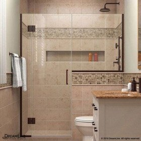 Perfect Tiny House Bathroom Design Ideas 10