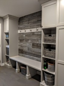 Wonderful Laundry Room Storage Organization Ideas On A Budget 01