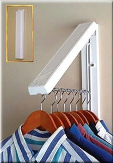 Wonderful Laundry Room Storage Organization Ideas On A Budget 30
