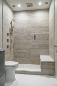 Best Small Bathroom Decoration Ideas 48