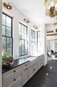 Enchanting Cabinets Design Ideas To Save Your Goods 30