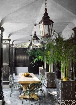 Impressive Indoor And Outdoor Decor Ideas For Summer 07