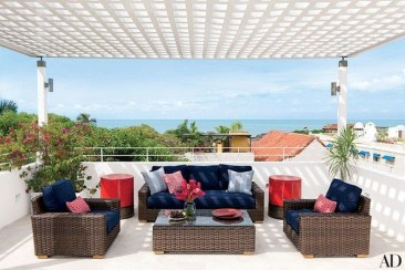 Impressive Indoor And Outdoor Decor Ideas For Summer 20