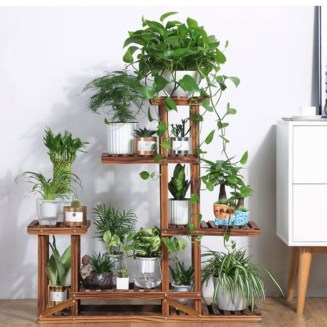 Impressive Indoor And Outdoor Decor Ideas For Summer 50