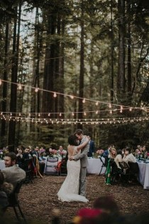 Newest Backyard Wedding Decor Ideas 39