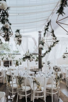 Newest Backyard Wedding Decor Ideas 50